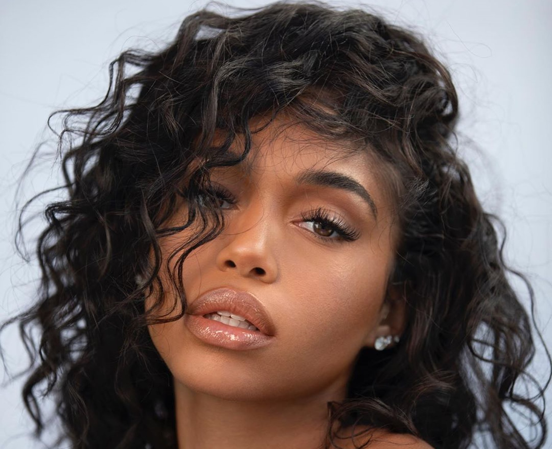 Lori Harvey Is Single Again After Dating Future