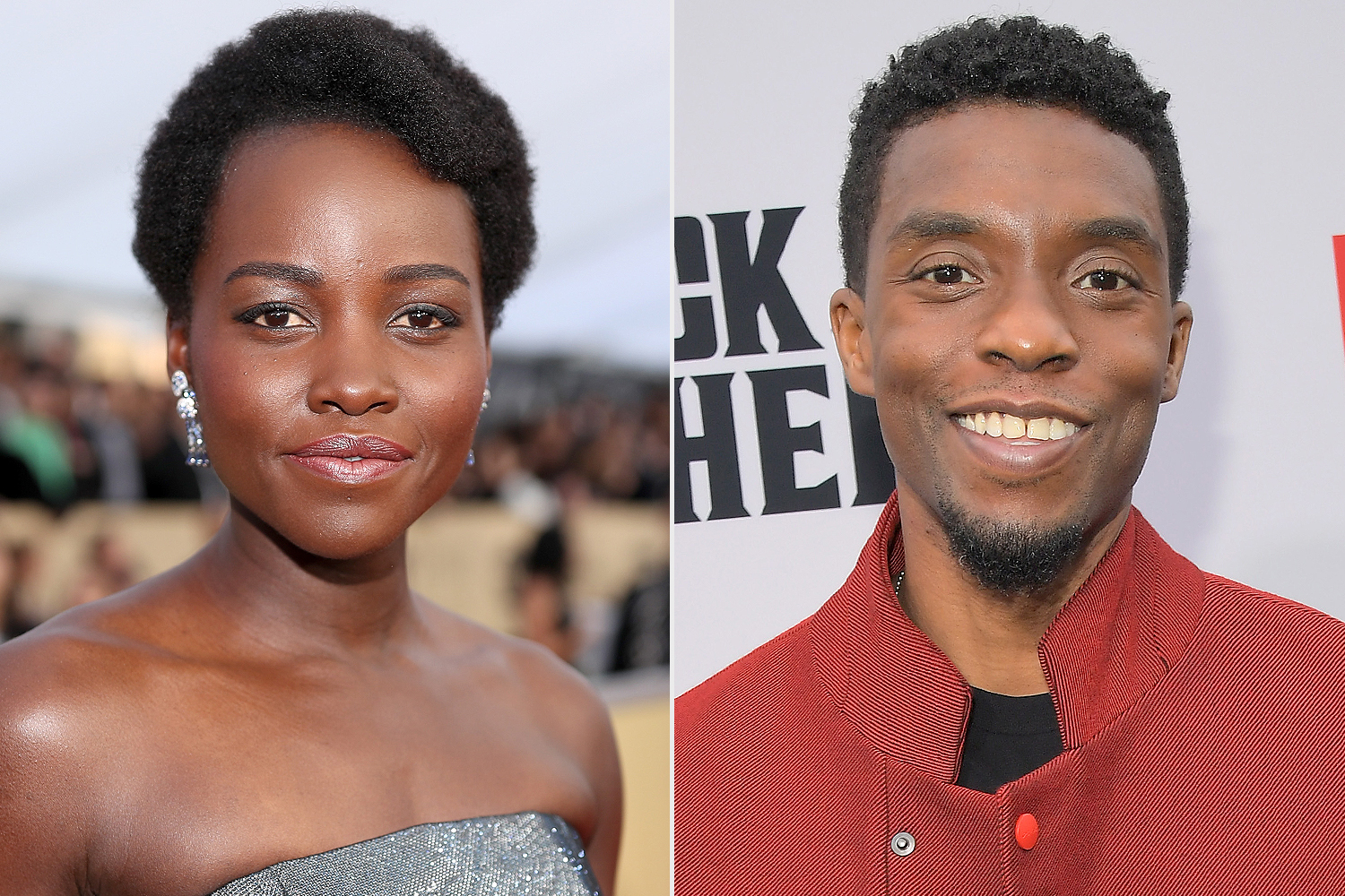 lupita-nyongo-finally-pays-tribute-to-co-star-chadwick-boseman-after-his-death-check-out-her-emotional-words
