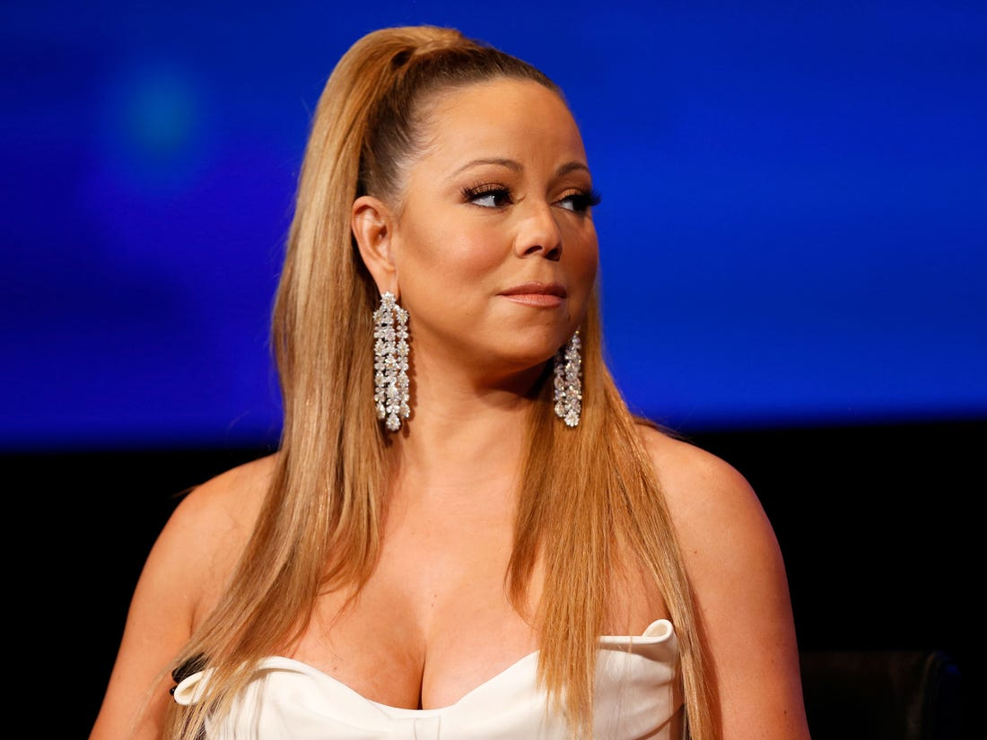 """""""mariah-carey-reportedly-nervous-over-her-tell-all-book-that-includes-details-about-her-failed-marriages-with-nick-cannon-and-tommy-mottola"""""""