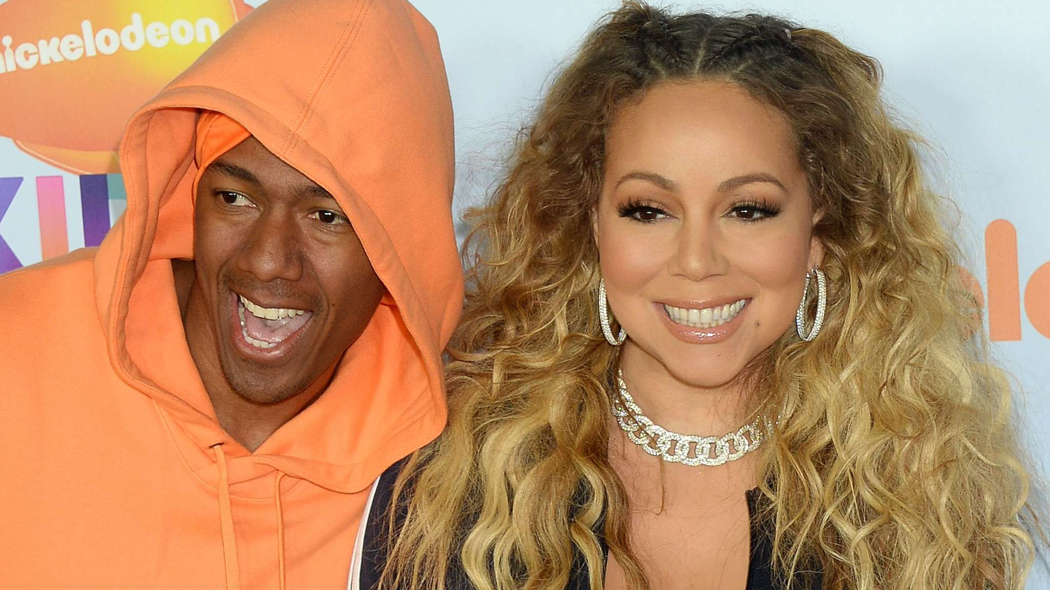 """mariah-carey-says-that-having-the-twins-with-nick-cannon-was-what-led-to-their-divorce"""