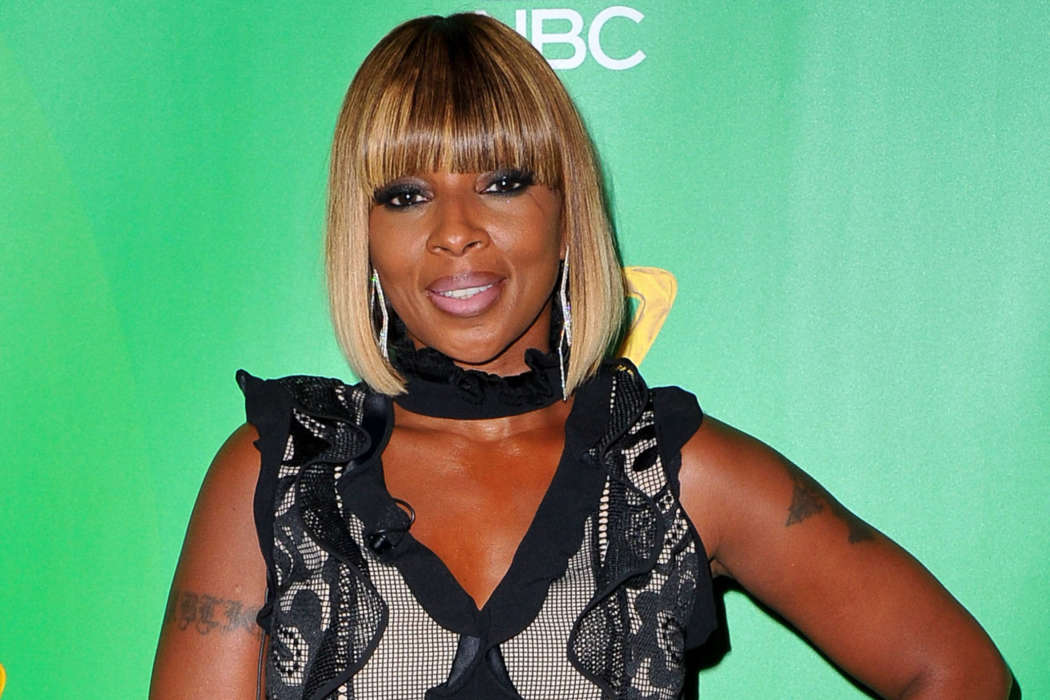 mary-j-blige-reflects-on-her-time-working-with-the-notorious-big