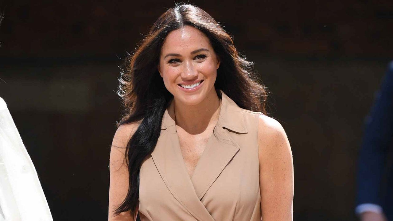 meghan-markle-celebrates-first-anniversary-of-her-smart-works-collection-in-a-very-special-way