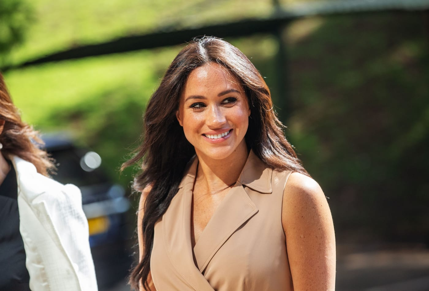 """meghan-markle-insists-her-words-are-not-controversial-after-receiving-criticism-for-her-political-stance"""
