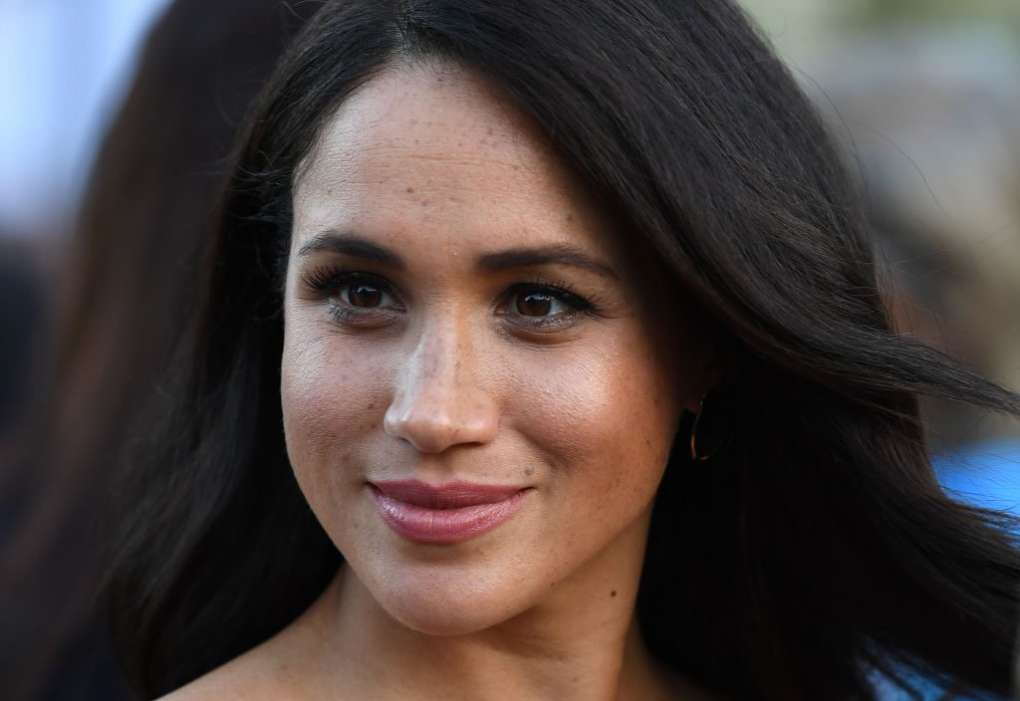 """""""meghan-markle-stops-by-americans-got-talent-in-her-second-cameo-this-week"""""""