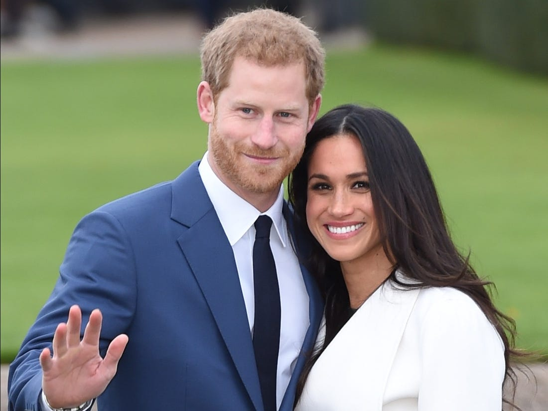 """meghan-markle-and-prince-harry-overjoyed-to-finally-be-financially-independent-no-longer-receiving-money-from-prince-charles"""