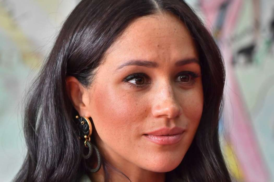 """""""meghan-markle-commemorates-justice-ruth-bader-ginsburg-following-her-death-from-pancreatic-cancer"""""""