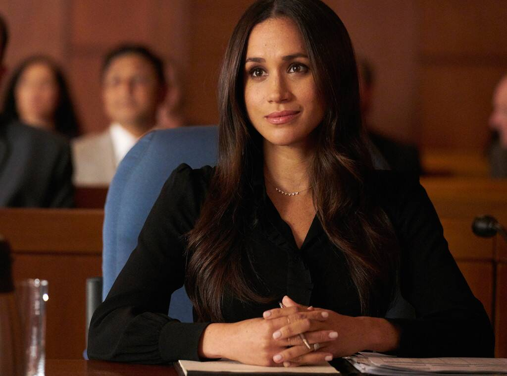 """""""meghan-markle-getting-ready-for-her-next-big-role-after-signing-with-netflix-co-ceo-of-the-streaming-platform-reveals"""""""
