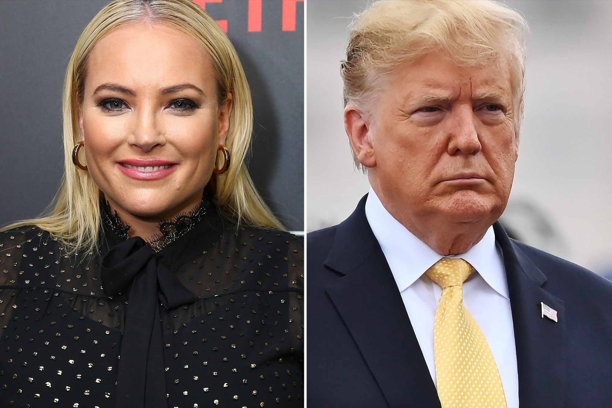 """""""meghan-mccain-slams-vile-donald-trump-for-allegedly-calling-fallen-soldiers-losers"""""""