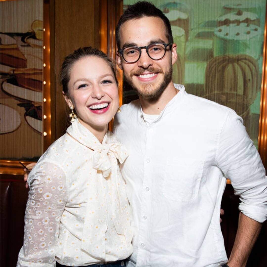 melissa-benoist-and-chris-wood-are-officially-parents-find-out-the-unique-name-of-their-baby