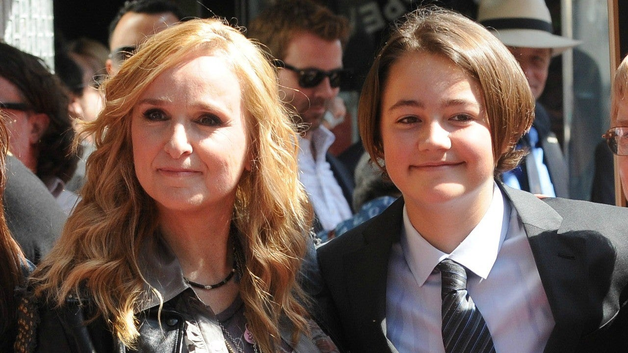 """melissa-etheridge-reveals-what-helped-her-find-a-little-bit-of-peace-after-her-sons-fatal-overdose"""