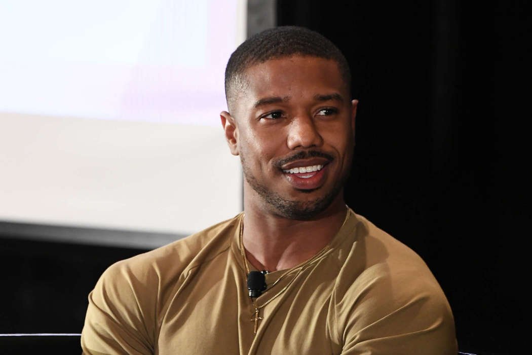 """michael-b-jordan-says-he-wants-to-take-film-roles-that-communicate-justice"""