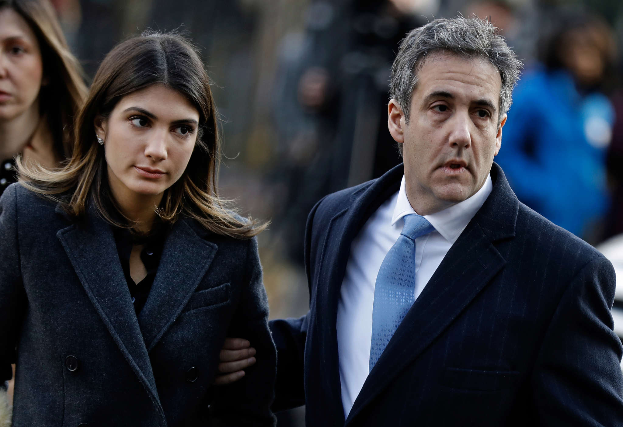 michael-cohen-says-he-wanted-to-smack-trump-over-the-disgusting-remarks-he-made-about-underage-daughter-heres-why-he-didnt-even-say-anything