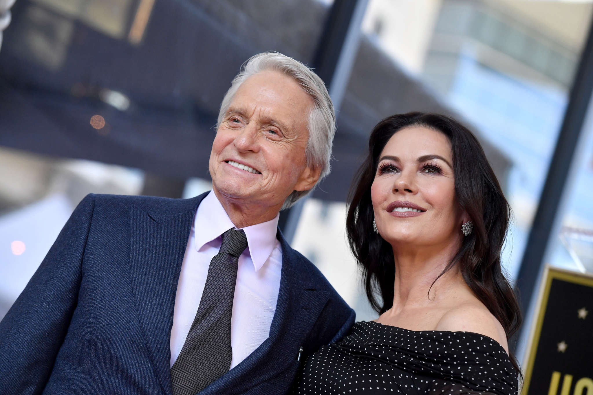 michael-douglas-and-catherine-zeta-jones-celebrate-joint-birthday-with-sweet-messages-to-each-other