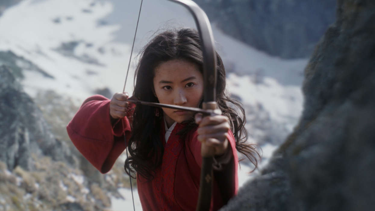 disneys-mulan-starts-with-lacklustre-performance-in-china