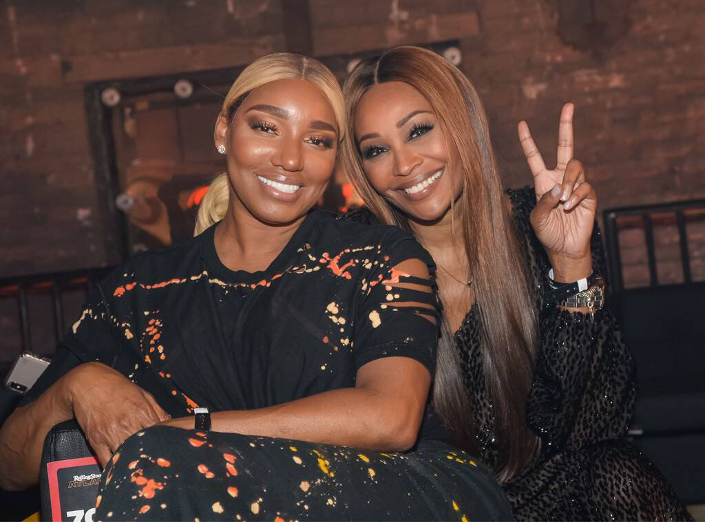 """cynthia-bailey-says-that-the-new-rhoa-season-is-going-to-be-unlike-any-other-is-nene-leakes-leaving"""
