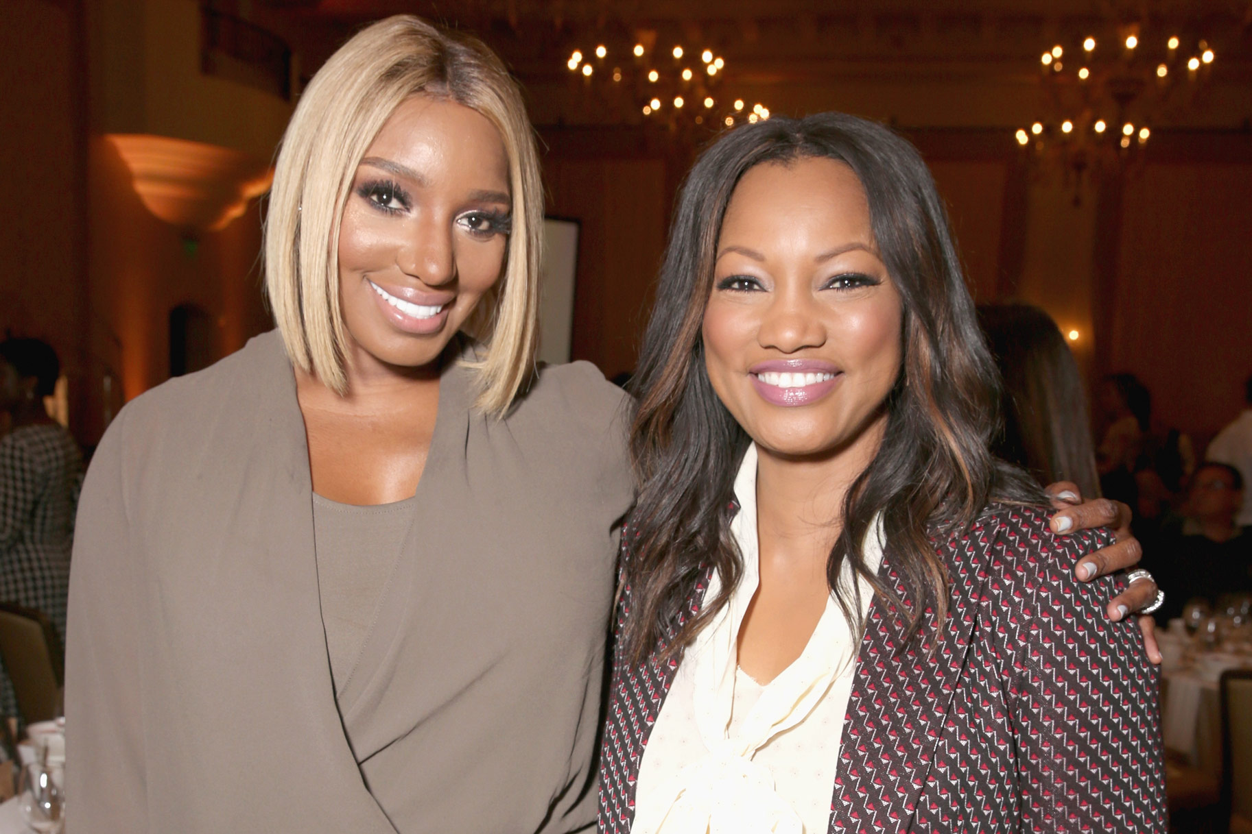 """nene-leakes-confirms-rhoa-exit-and-garcelle-beauvais-begs-her-to-join-rhobh-instead"""