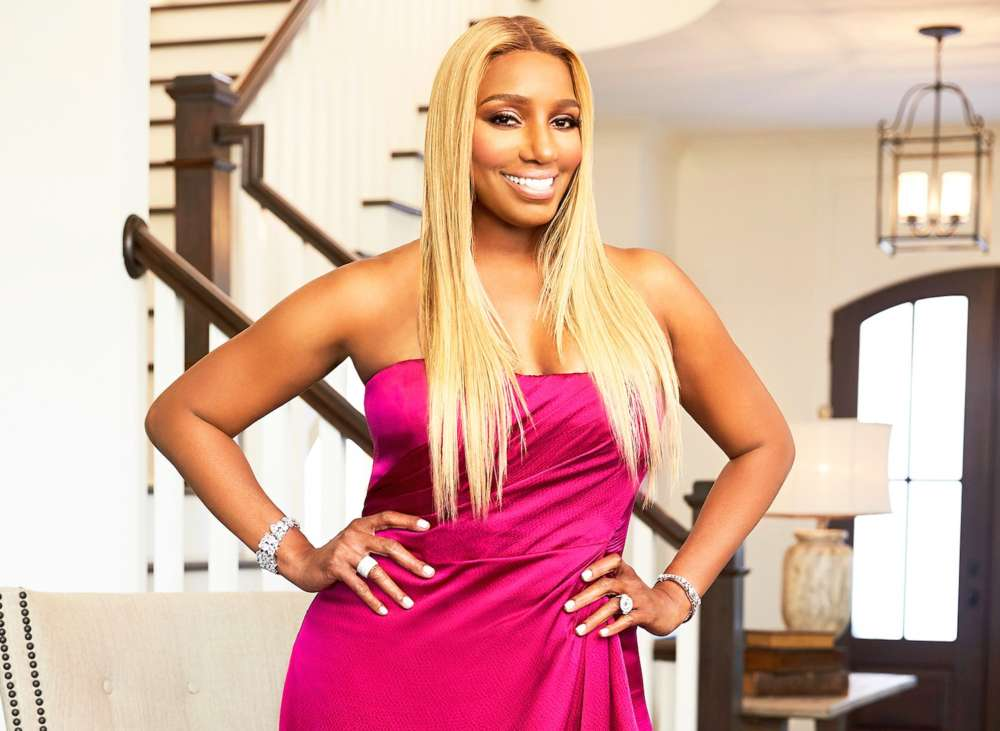 """nene-leakes-accused-of-sleeping-with-french-montana-by-madina-malina-amid-wendy-williams-feud"""