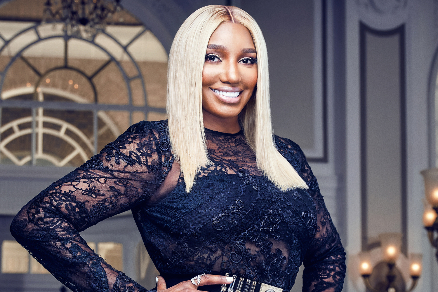 """""""nene-leakes-heres-why-her-exit-from-rhoa-is-the-right-choice-for-her-is-she-open-to-returning"""""""