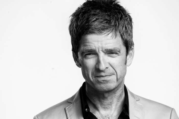 Noel Gallagher Says Mask Laws Are Violating His Rights - He Took A Private Jet To Avoid Wearing A Mask And Other COVID-19 Restrictions