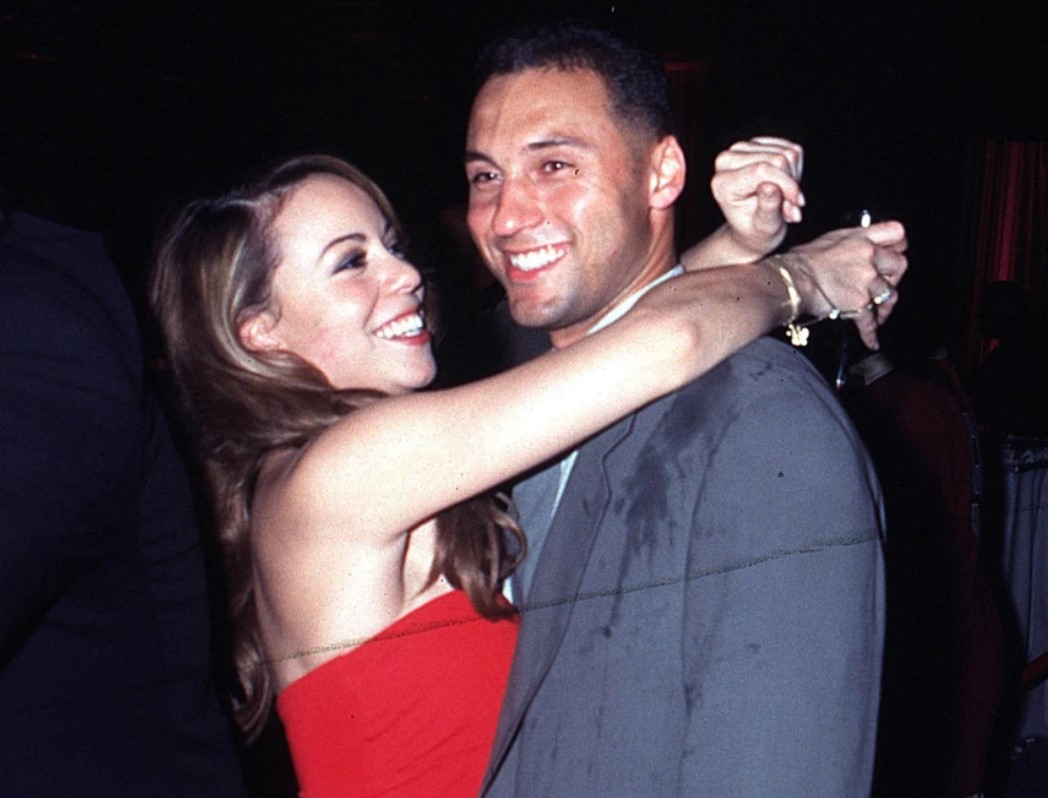 mariah-carey-talks-about-her-affair-with-derek-jeter-i-can-never-forget-that-moment