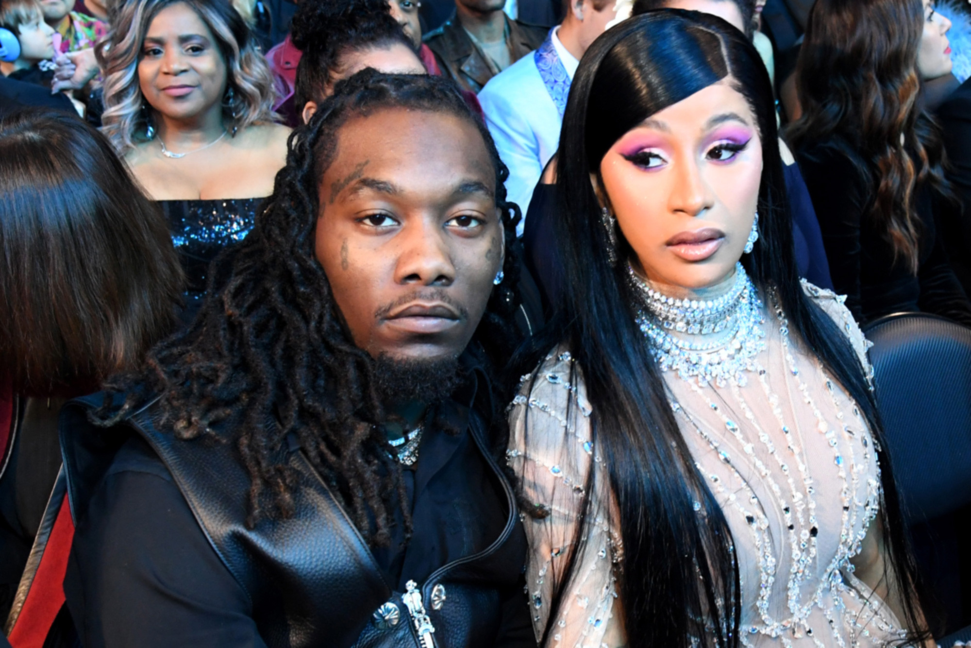 """cardi-b-reportedly-files-for-divorce-from-offset-after-almost-3-years-of-marriage"""