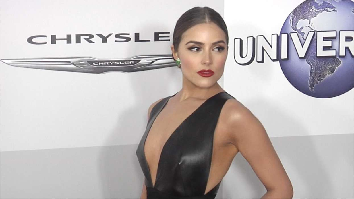 """""""olivia-culpo-shouts-out-to-boyfriend-christian-mccaffrey-amid-news-of-his-injury"""""""