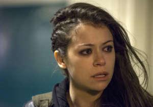 Tatiana Maslany From 'Orphan Black' Cast As She-Hulk In New Series!