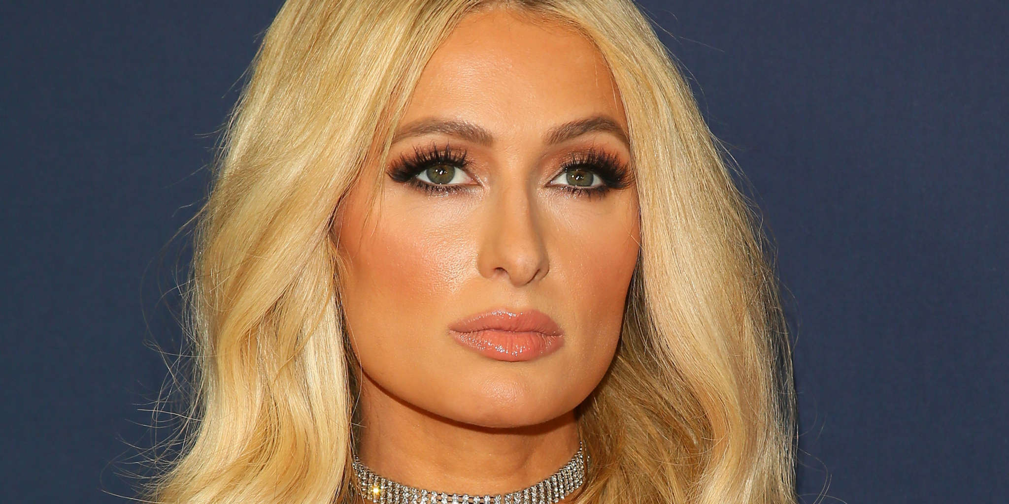paris-hilton-says-she-doesnt-hate-her-parents-for-sending-her-at-boarding-school-where-she-was-abused-for-almost-a-year