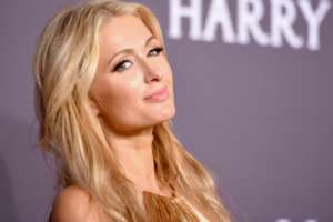 Paris Hilton Says She Wants A Boy And Girl Twin - She Froze Her Eggs To Make The Dream A Reality