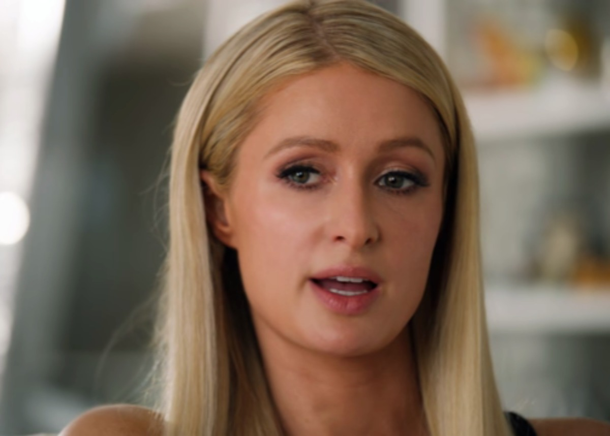 """paris-hilton-reveals-her-real-voice-as-she-says-shes-been-playing-the-dumb-blonde-for-years-hear-her-speak"""