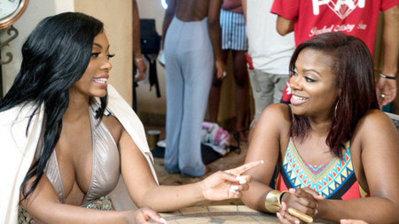porsha-williams-is-teaming-up-with-kandi-burruss-to-help-families-in-need