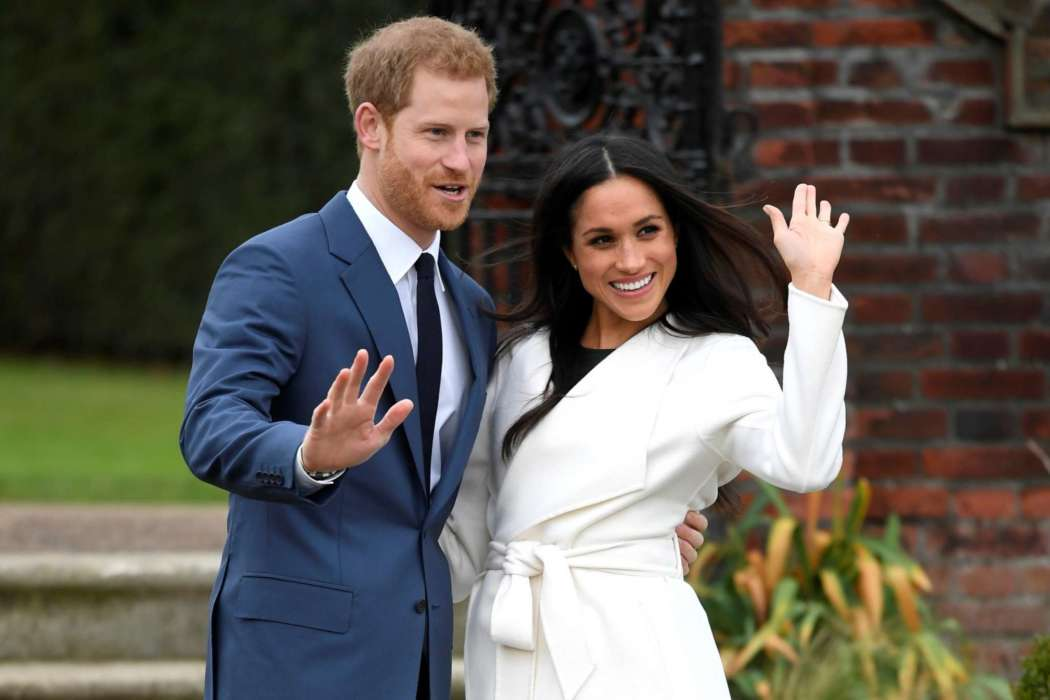 """meghan-markle-and-prince-harry-may-receive-reduced-payments-for-speaking-engagements-due-to-pandemic"""
