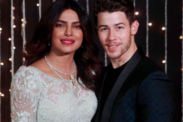 Priyanka Chopra Shares The Sweetest Nick Jonas Tribute On His Birthday!