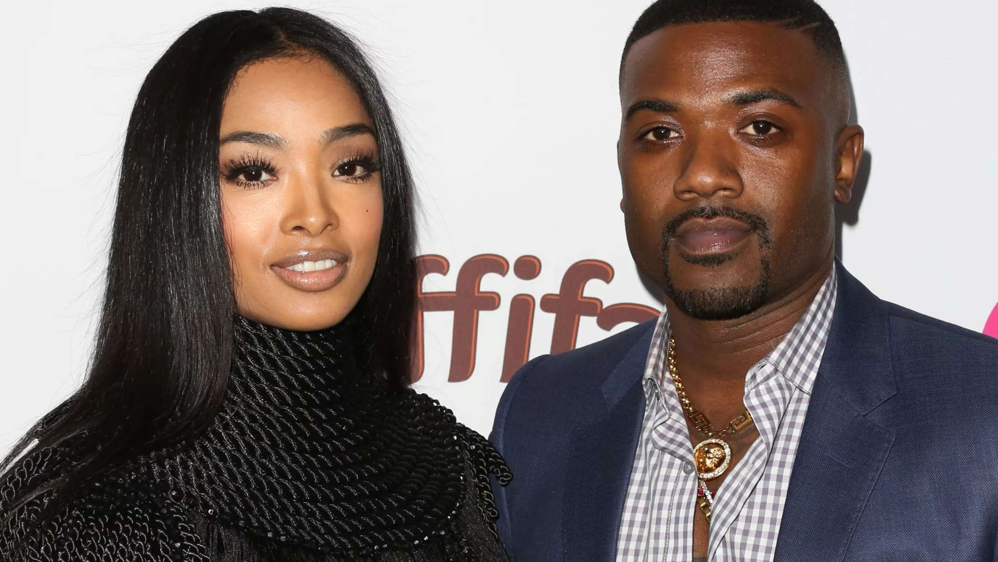 """ray-j-admits-filing-for-divorce-from-princess-love-mightve-been-a-mistake"""