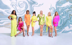 RHOBH Season 11 Will Begin Filming Soon -- Here's Who's Returning And One Full-Time Cast Member Will Be Added