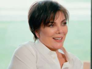 KUWTK: Kris Jenner - Would She Join RHOBH After What Garcelle Beauvais Said About Her Fitting 'The Bill?'
