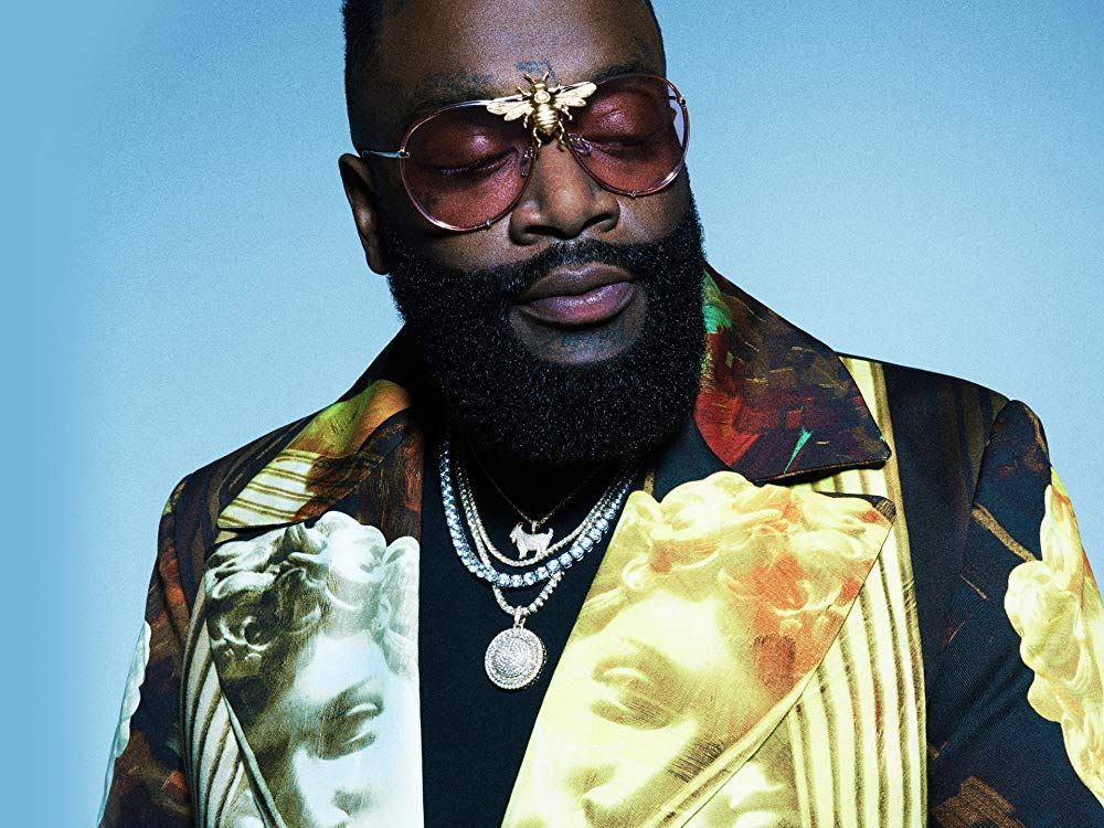 rick-ross-slams-tory-lanez-for-dropping-a-new-album-addressing-the-megan-thee-stallion-incident