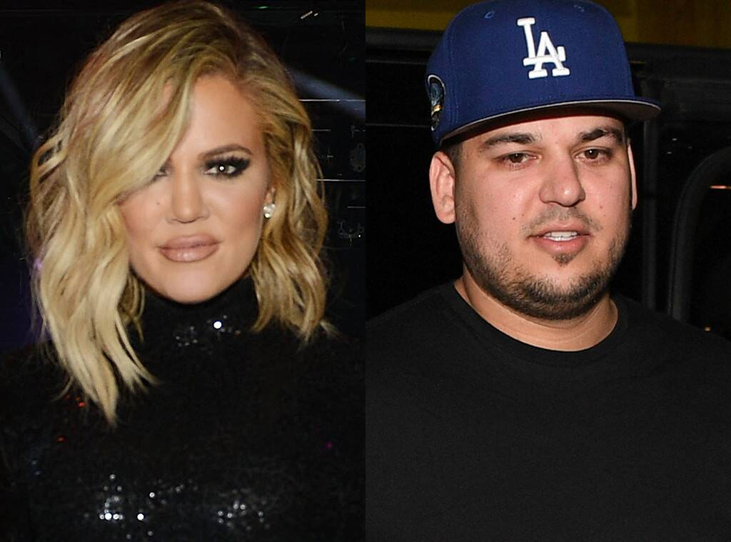 rob-kardashian-is-heartbroken-seeing-sister-khloe-kardashian-so-devastated-over-kuwtk-ending