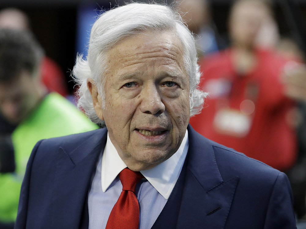 """robert-kraft-scores-a-victory-in-his-misdemeanour-prostitution-soliciting-case"""