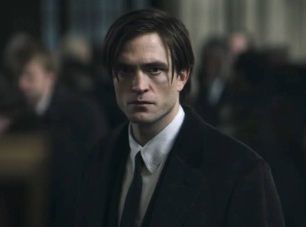 robert-pattinson-tests-positive-for-covid-19-and-production-on-the-batman-film-is-stopped-again