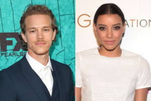 Naya Rivera's Ex-Husband Ryan Dorsey Addresses The Hate He's Been Getting After Her Sister Moves In - Check Out The Emotional Video!