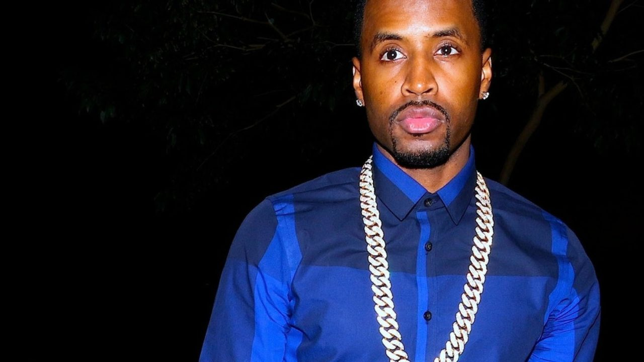 safaree-receives-backlash-from-fans-after-promoting-this-product