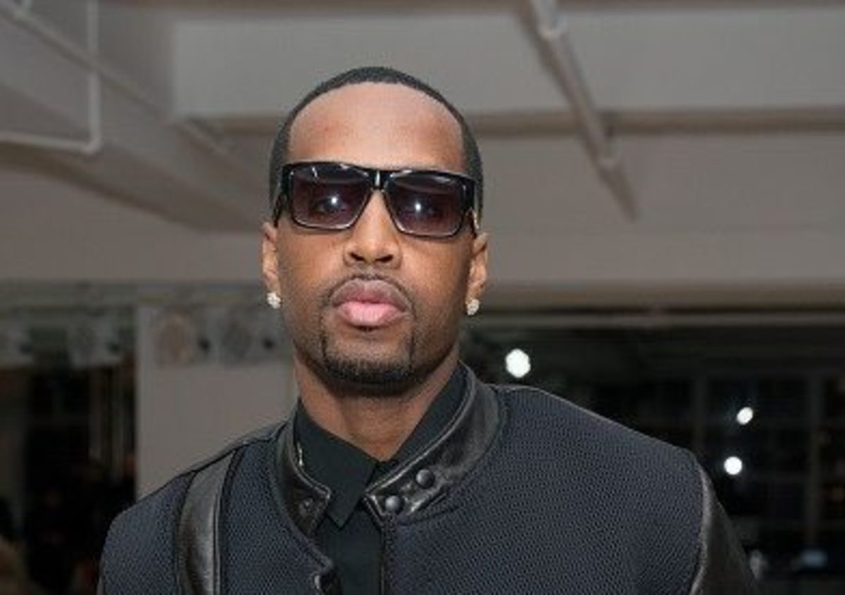 safaree-makes-fans-happy-with-an-announcement-about-his-fitness-routine-and-plan