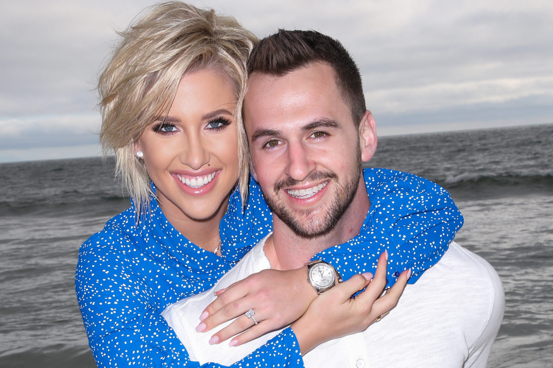 """savannah-chrisley-and-nic-kerdiles-break-up-after-3-years-check-out-her-sad-announcement"""