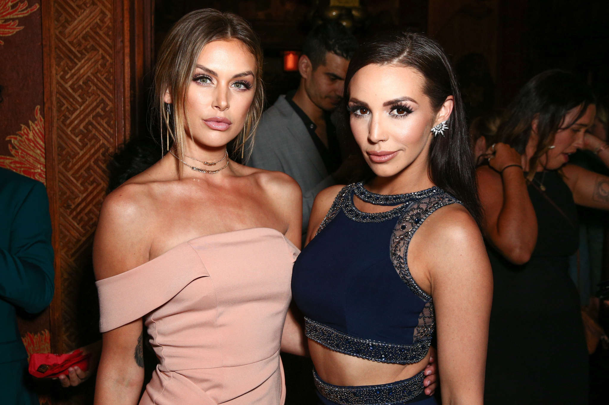 scheana-shay-talks-broken-friendship-with-lala-kent-and-reveals-they-havent-talked