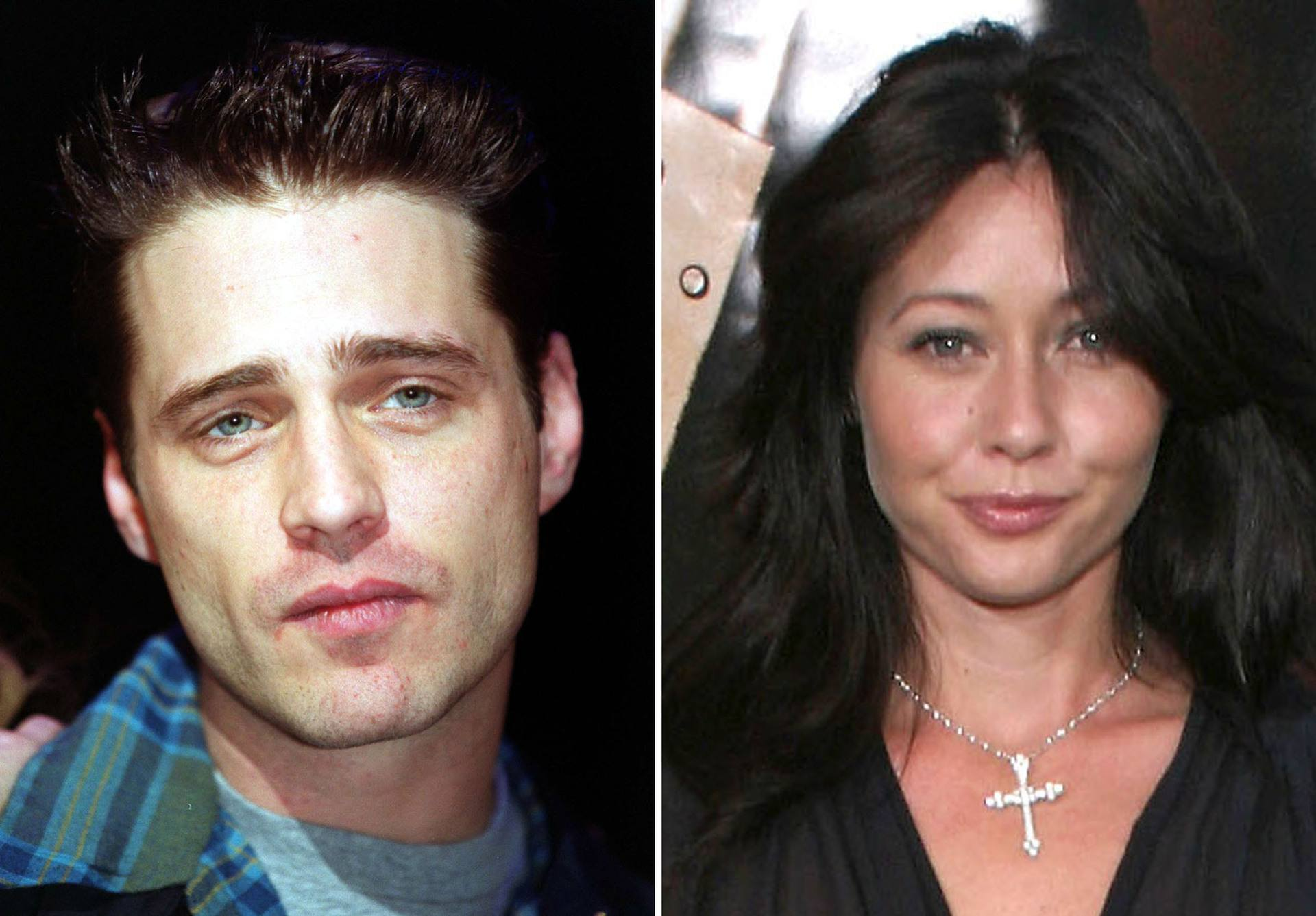 jason-priestley-updates-fans-on-co-star-shannen-dohertys-battle-with-stage-4-breast-cancer