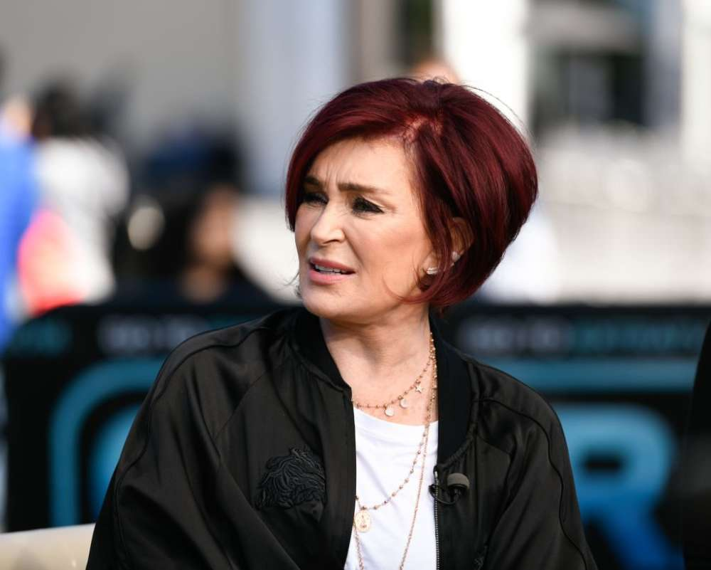 sharon-osbourne-is-now-in-quarantine-after-her-3-year-old-granddaughter-catches-coronavirus