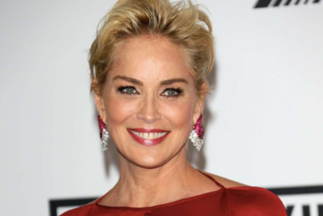 """sharon-stone-says-people-still-ask-to-see-her-breasts-at-62"""