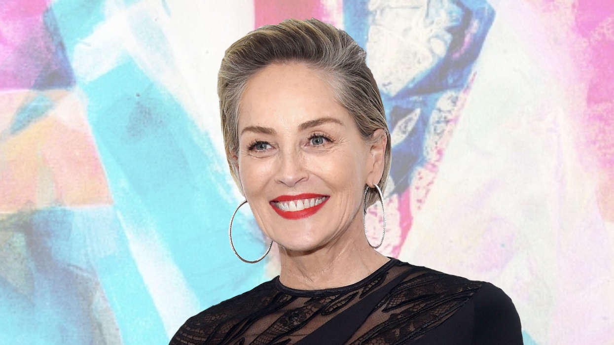 """sharon-stone-says-looks-definitely-matter-when-it-comes-to-the-entertainment-industry-anyone-who-says-otherwise-is-lying"""
