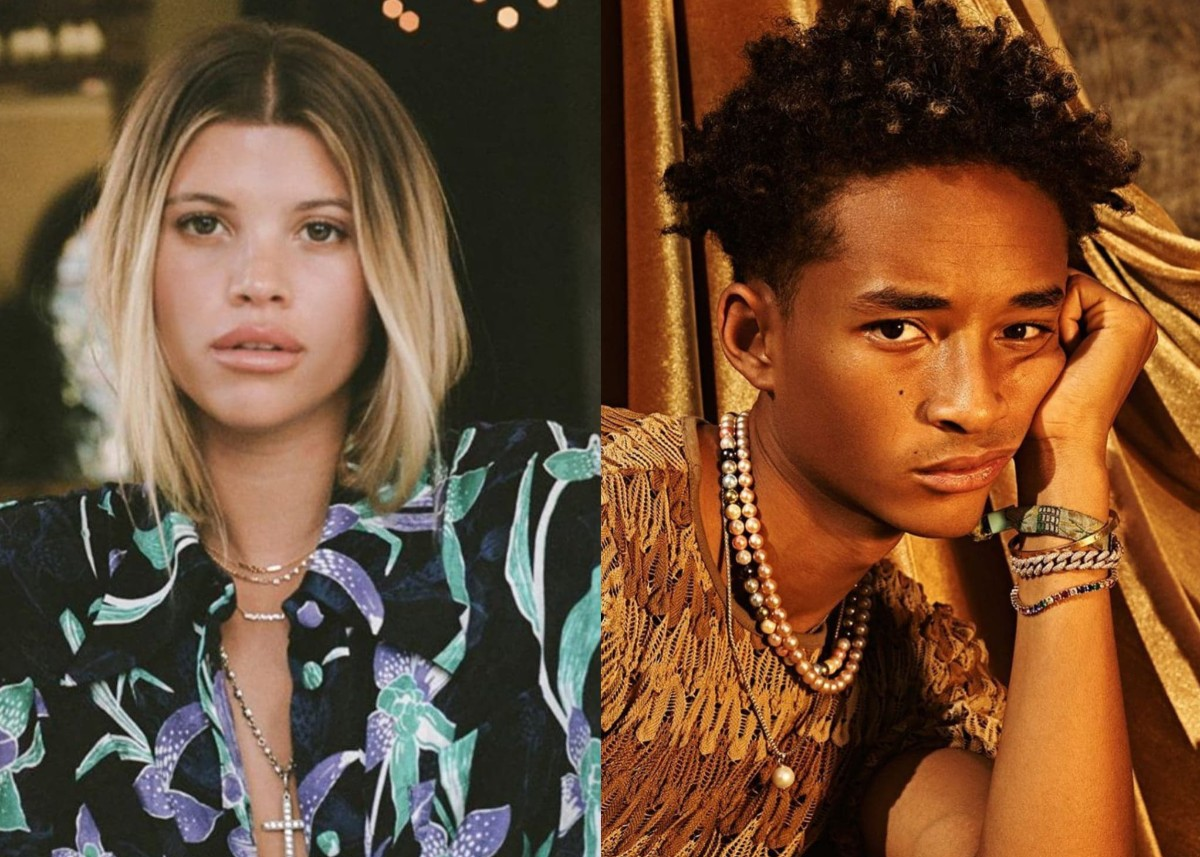 is-sofia-richie-dating-jaden-smith-are-they-a-couple